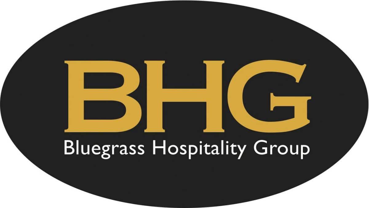 BHG-logo1