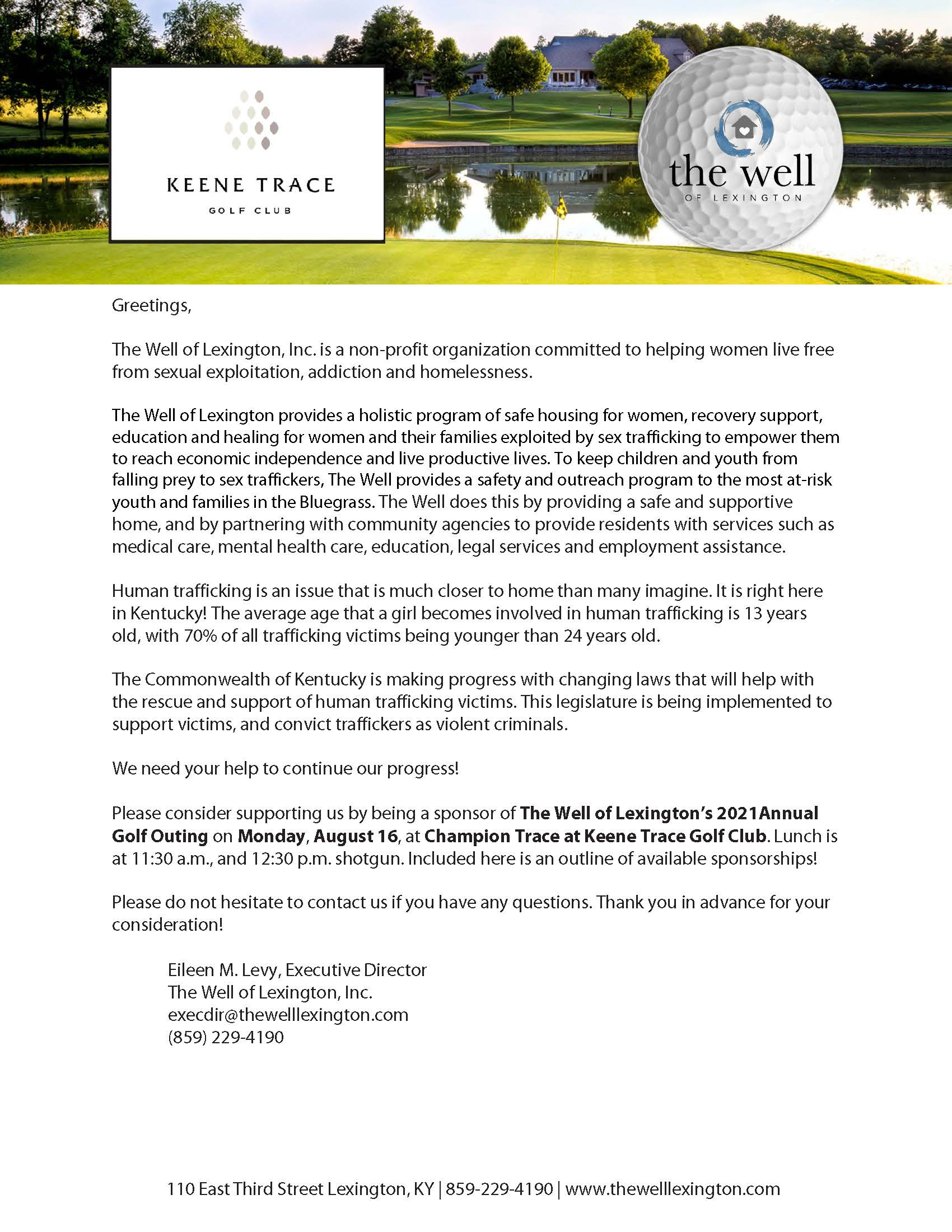 2021 Golf Package_Page_1
